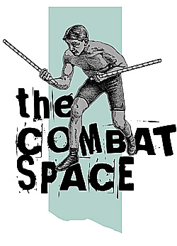 The Combat Space