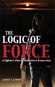 Logic Of Force