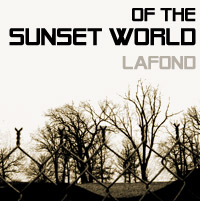 Of The Sunset World